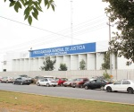 Dictan formal prisión a policías estatales