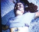 Identifican y reclaman cuerpo de petrolero asesinado a tiros