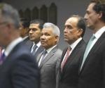 Van México y EU contra 'Mencho'