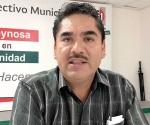 Impugnará PRI irregularidades del pasado proceso electoral