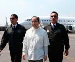 La PGR ejecuta nueva orden de aprehensión en contra de Zhenli Ye Gon