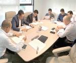 Inicia auditoría al Veracruz