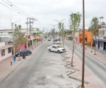 Continuará calle del taco con festivales alimenticios