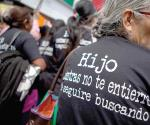 Proyectan ´primer refugio seguro de víctimas´, justicia Tamaulipas A. C.