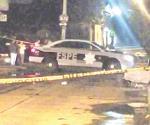 Crisis de violencia daña a Guanajuato