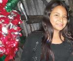 Desaparece joven en Matamoros, suman 2