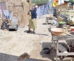 Plantearán abastecer de agua purificada con precio simbólico a vulnerables