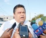 Pedirán informe a EPN  del plan de lo que resta de su gestión