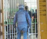 Caen tres escandalosos  obreros de maquiladora