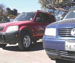Busca PRI regular autos ilegales