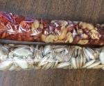 Baja producción de cacahuate por sequía en Tamaulipas