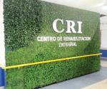 Inconforma a pacientes del CRI cambios de terapias