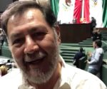 ´Ahí ganó Morena´, dice diputado en mensaje express para Reynosa