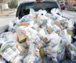 Adiós a las bolsas de plástico