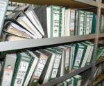 Hereda CODHET más de 2 mil quejas sin resolver en gestión