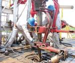 Realizarán ´encuentro para el Desarrollo Petrolero de Tamaulipas´