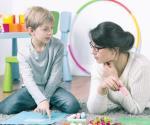 Ideas sobre como se hace una entrevista psicológica a niños