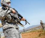 Llegarán 15,000 soldados más