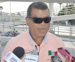 Comienza reunión permanente para operativos de atención a caravana de centroamericanos