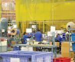 Acciones promotoras de sanidad y seguridad en los centros de trabajo
