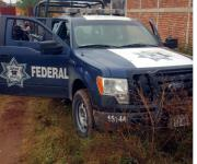 En diversos frentes criminales desatan la guerra en Jalisco