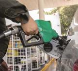 Difícil modernización del transporte ante alza constante de combustible