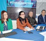 Sin mejoría Tamaulipas en seguridad y corrupción