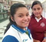 Consterna desaparición de 2 menores adolescentes